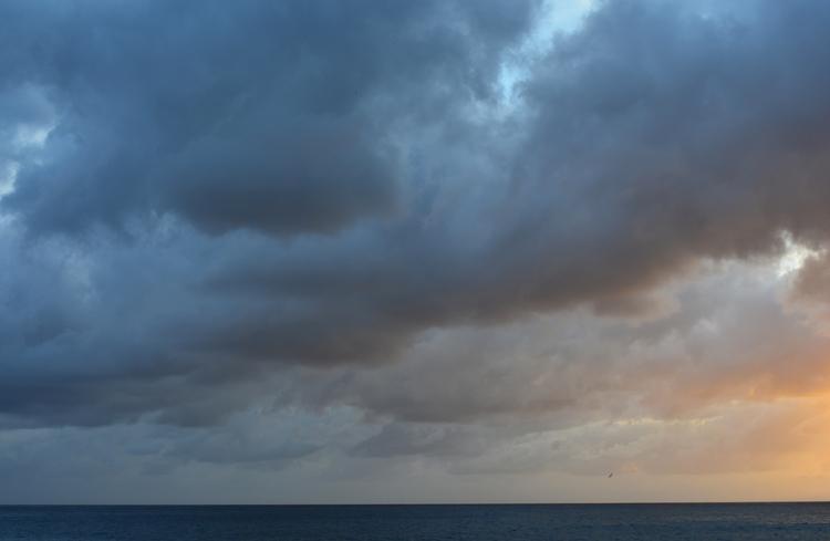 Horizon Madeira - euric   ello