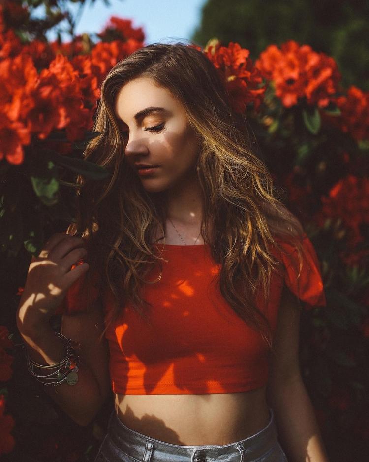 Photography Nesrin Danan - Lifestyle - photogrist | ello