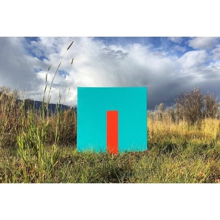 Fit Acrylic Canvas 36 - ArtAiredOut - andrew_faris   ello