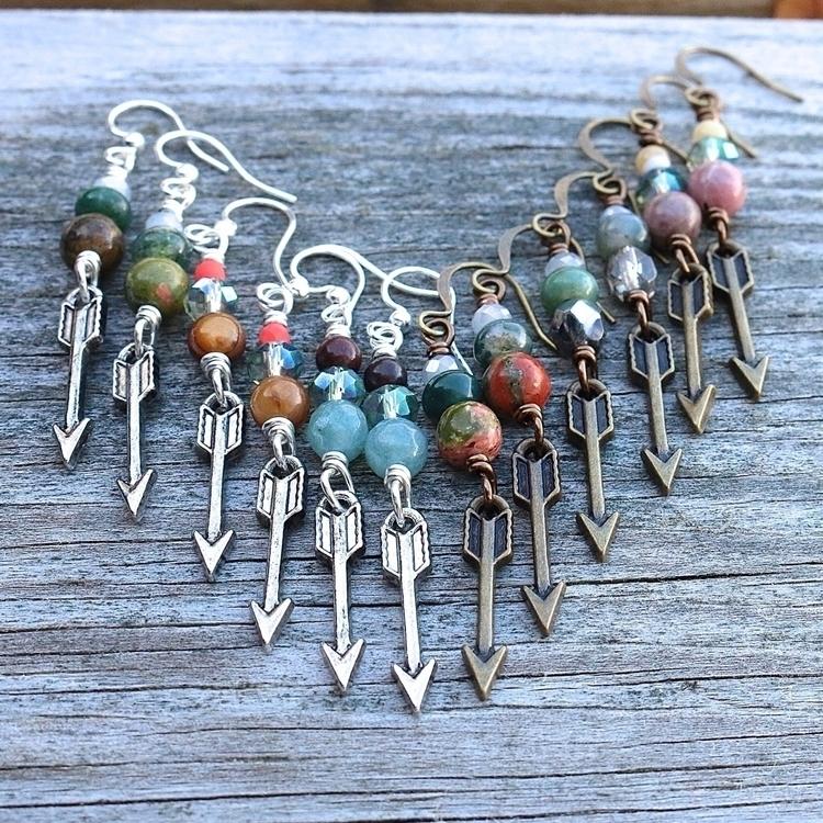 accessories, beads, canon70d - emmandflow | ello