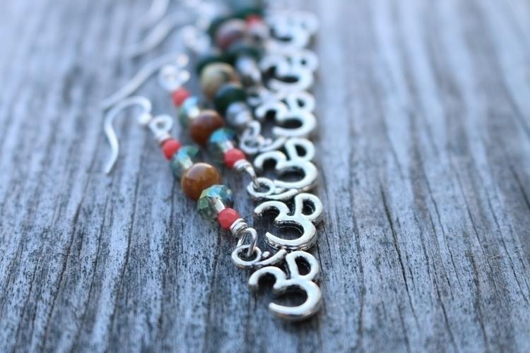accessories, beads, canon70d - emmandflow   ello