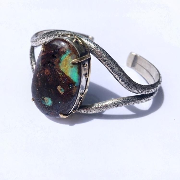 Cosmic watering holes, home rai - ginapinzarijewelry | ello