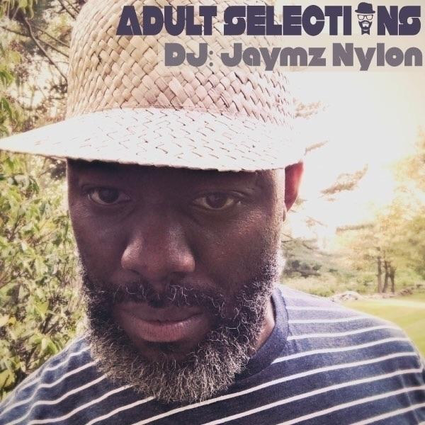 *Adult Selections Live market.  - jaymznylon   ello