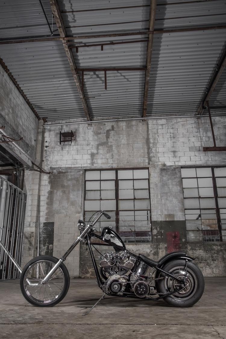 DicE Issue 73 - Death Machine P - chopcult | ello
