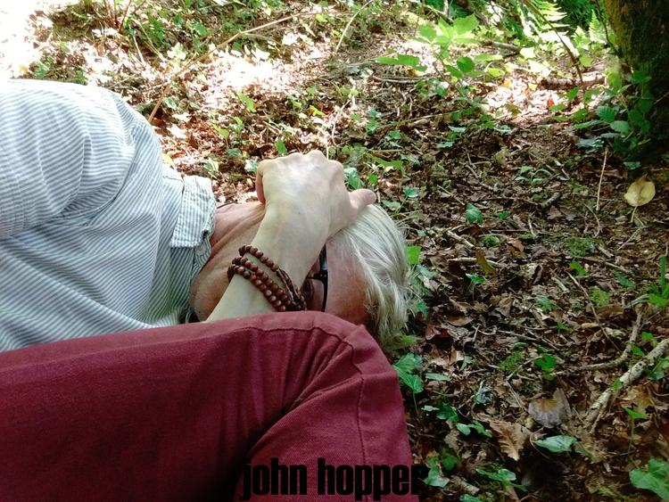 FIND - artphotography, artpoetry - johnhopper | ello