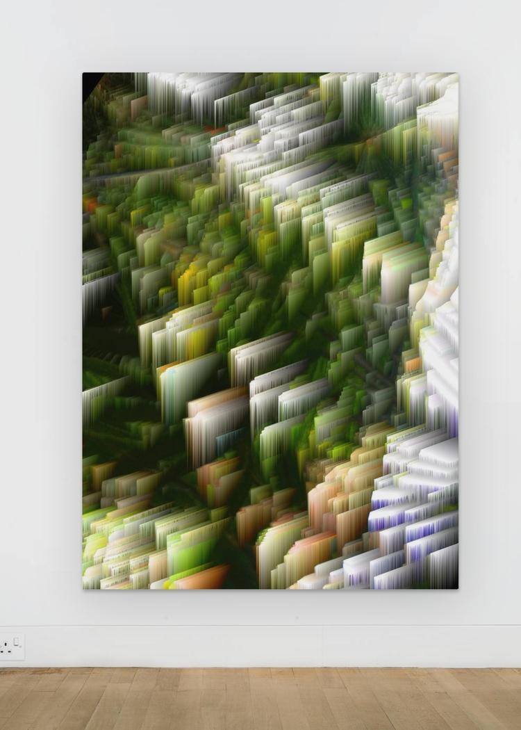 City Illusions - city, utopia, architecture - gregsted   ello
