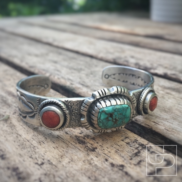 ready home. Message details - turquoise - jp_jewelrydesign | ello