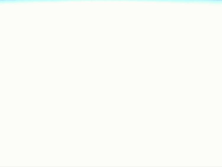 eliscamera Post 27 May 2017 06:45:39 UTC | ello