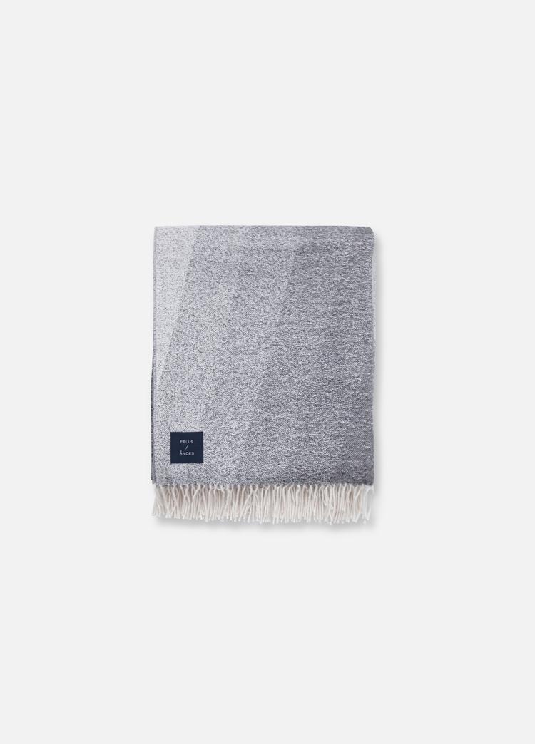 Design: Fells / Åndes - minimalist | ello