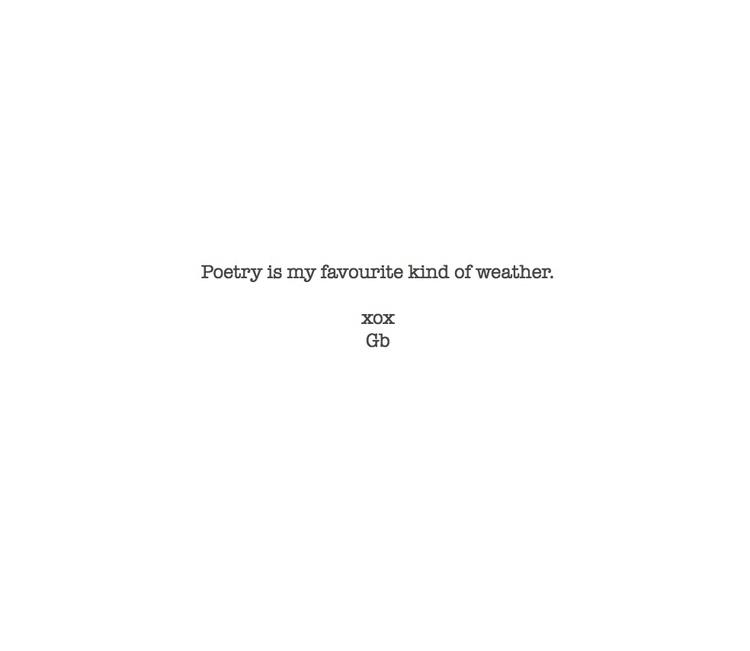 poem, poetry, poetryisnotdead - goldenbirdiewrites | ello