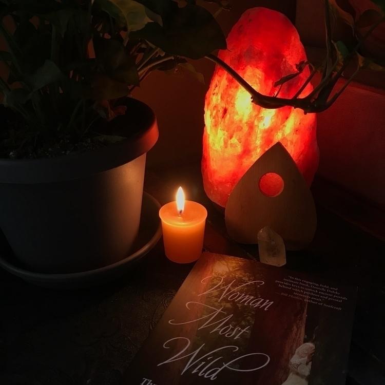 love beautiful writings Daniell - gypsywitchmoon | ello