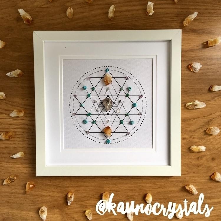 crystals, gemstones, minerals - kaunocrystals | ello