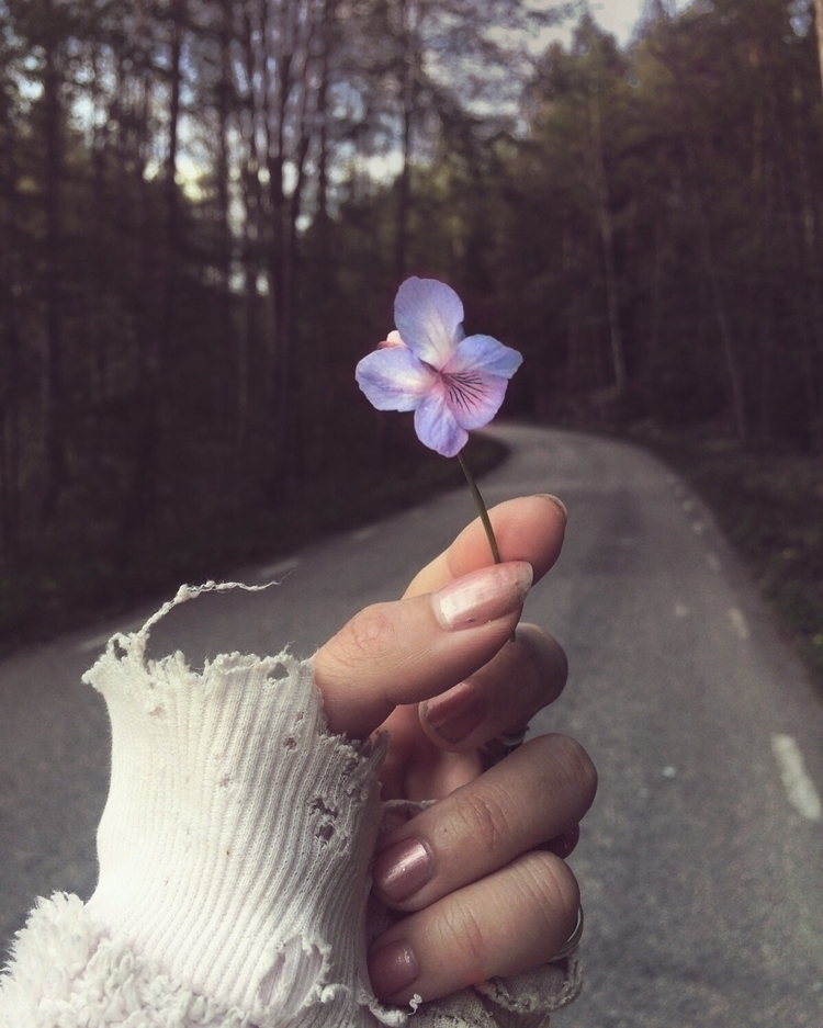 hope summer adventures ! thanky - naominowak | ello