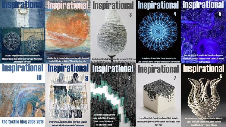 PHASES INSPIRATIONAL*** Inspira - johnhopper | ello