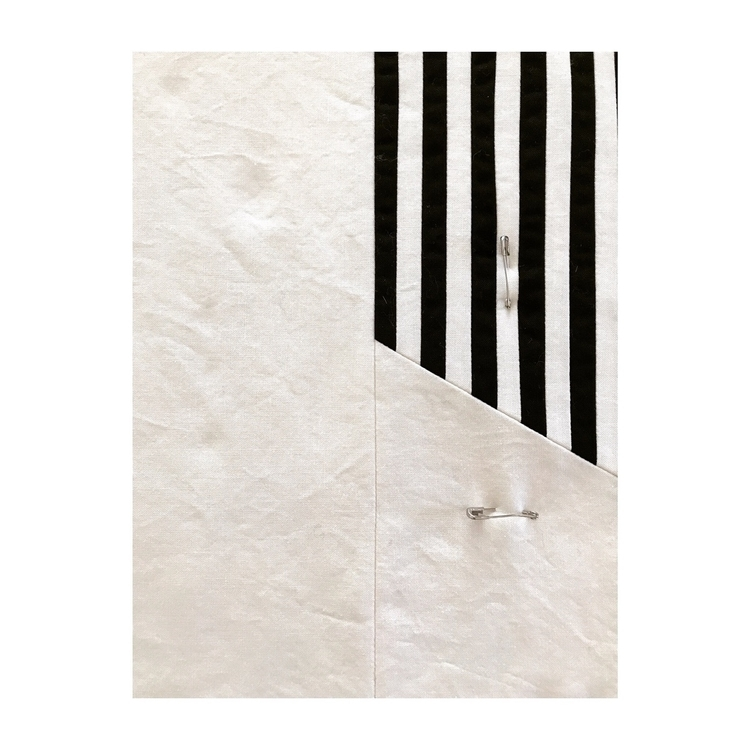 Basted ready quilt - wip, quilts - sdevans | ello