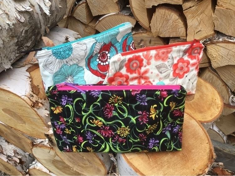 bags!! time summer holidays!! l - firesidequiltstudio | ello