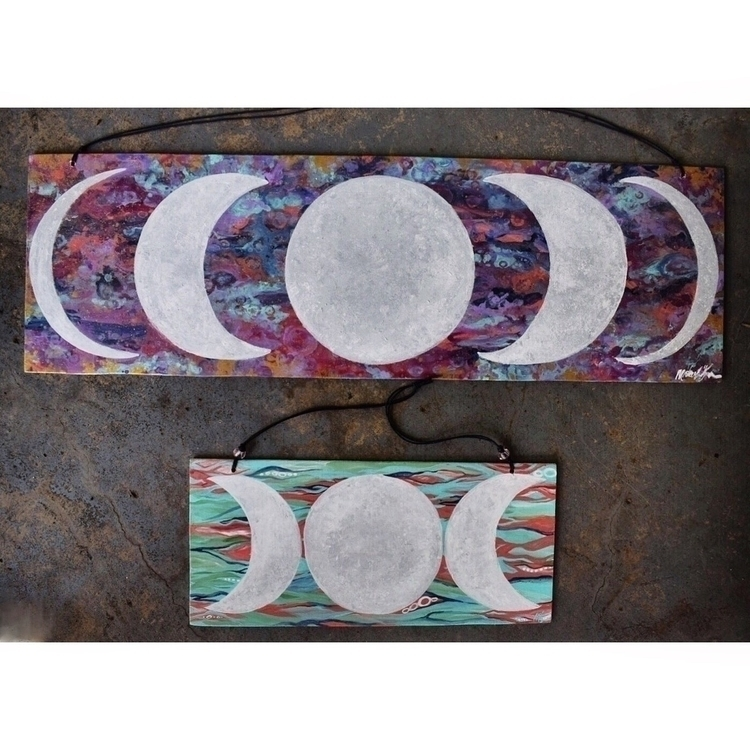 boho paintings shop:sparkles: A - soulshinegoods | ello