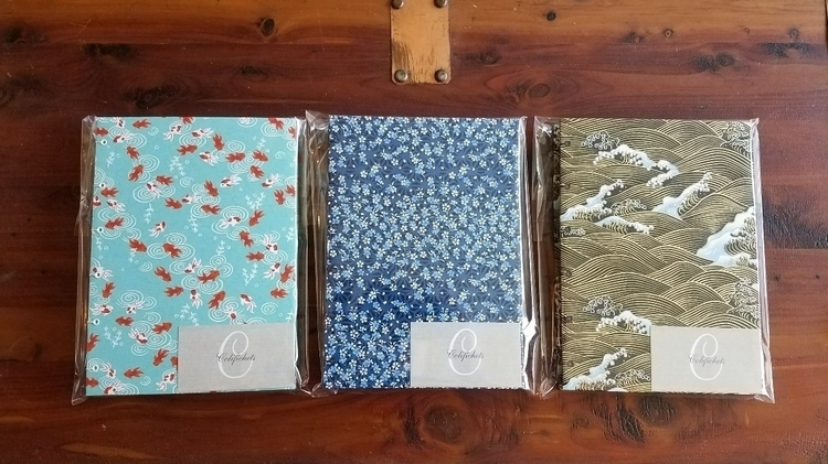 Japanese koi journal popular se - colifichets | ello