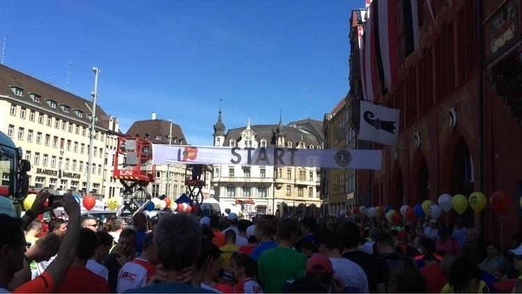3 countries 21km 1 goal - halfmarathon - volkatovicz | ello