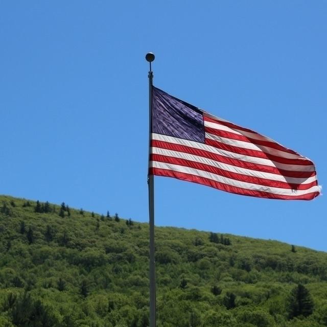 :star2:Star Spangled Banner:sta - bittersweetpea | ello