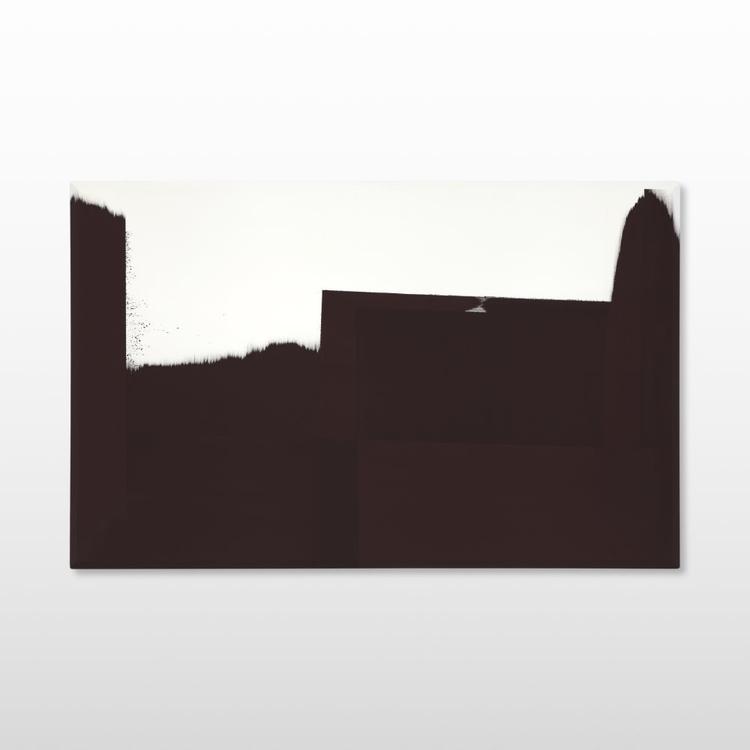 1.2 Paul Zoller 2008 92 144 cm  - artisnotanarticle | ello