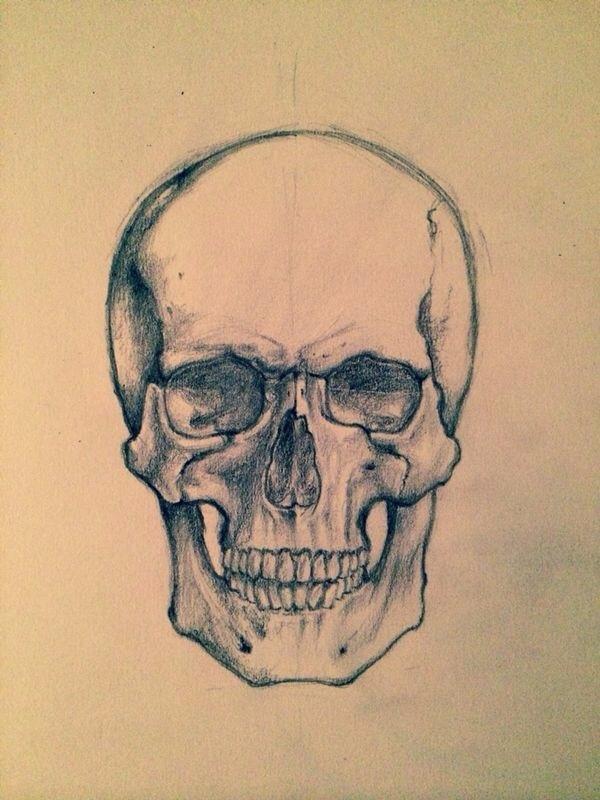 art, sketch, pencil, anatomy - simonburke | ello