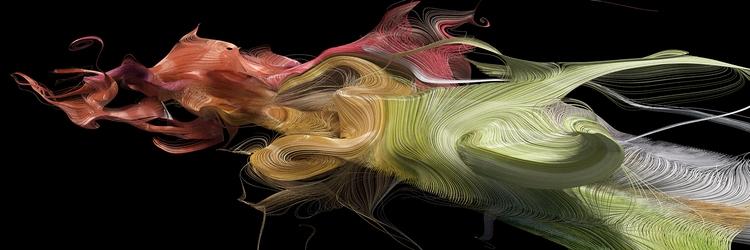 cg, render, rendering, art, digital - simonburke   ello