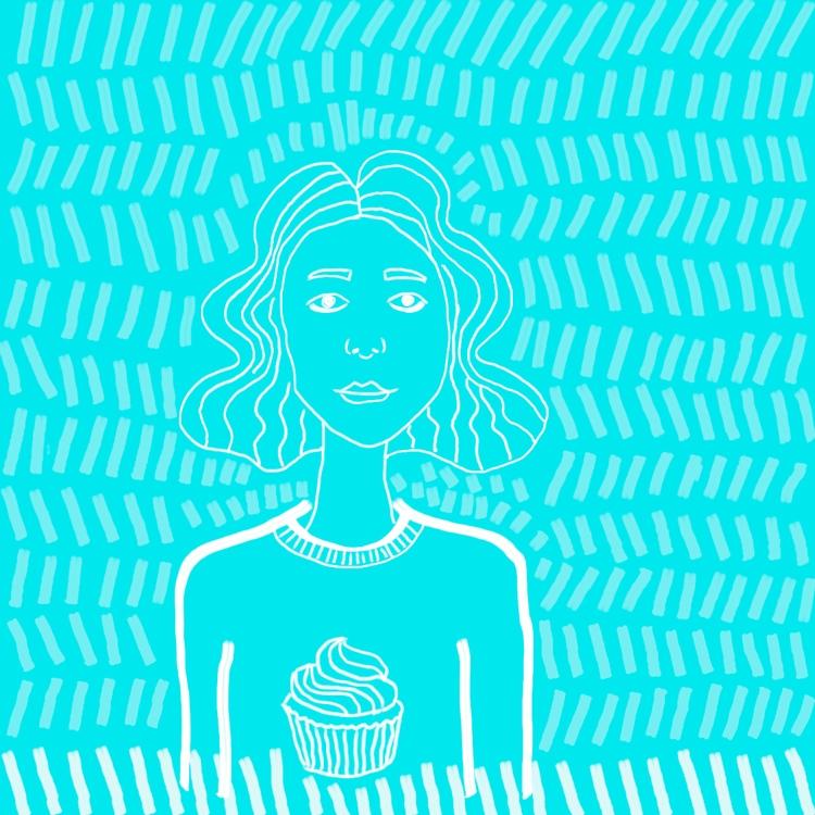 CL 1 - illustration, illustrator - nigli | ello