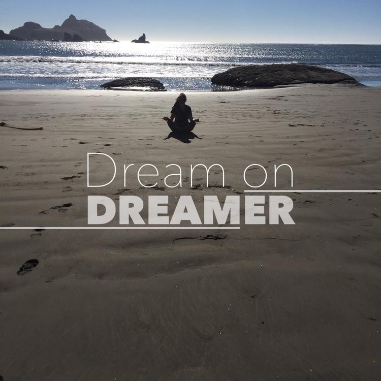 big - dreamers, makers, shine, dream - elementalvibes | ello