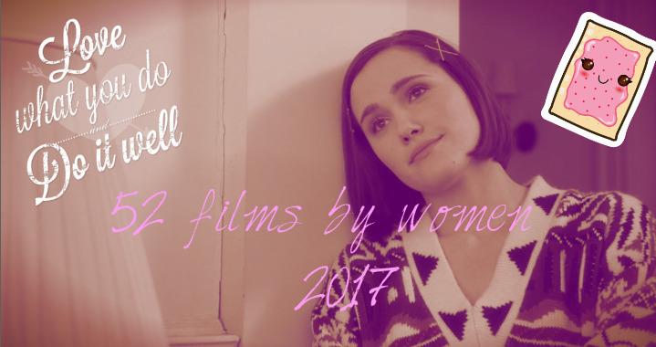 Week 21 52 films women challeng - dinosaurboo   ello