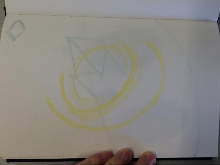 collage time. project class fla - peripherada | ello