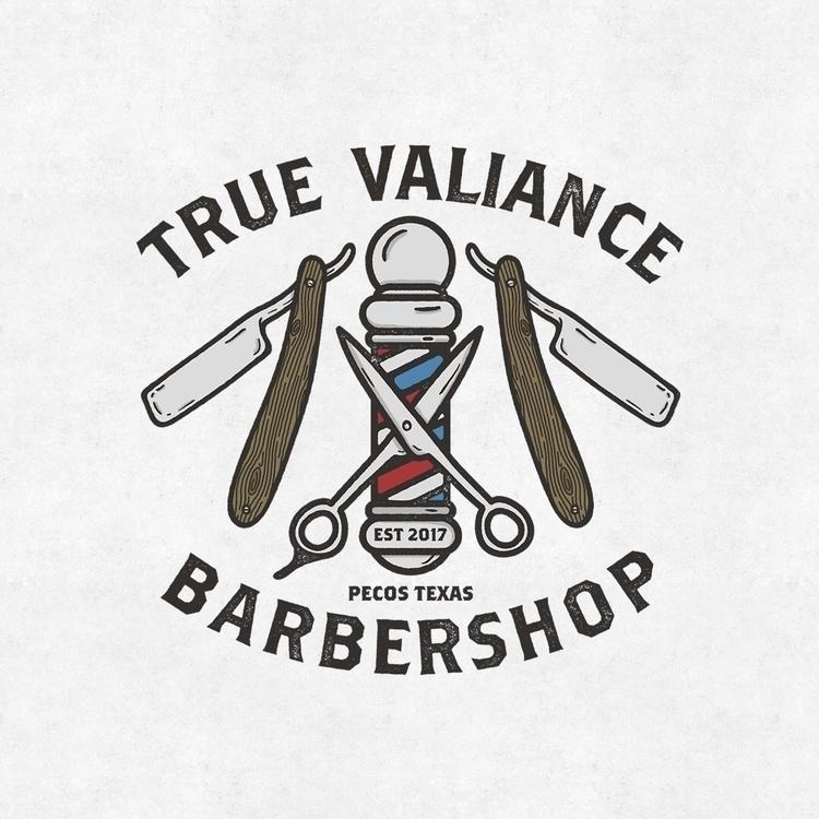 fun time designing love barbers - charleypangus | ello