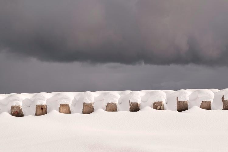 Hokkaido, Japan, photography - nickpitsas   ello