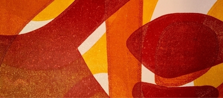 Details. Art print - chiliwackarts | ello