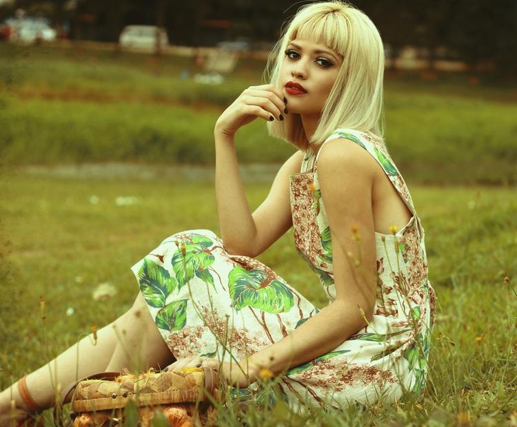 Coleção La Belle - fashiondesigner - santadocabare | ello