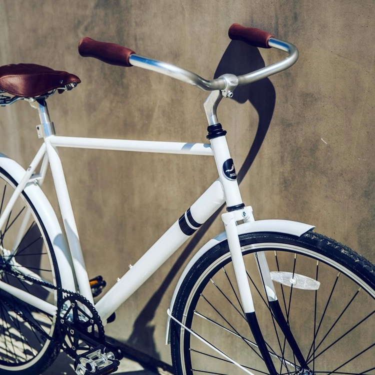 City Cruiser Series Sole Bicycl - join_revel | ello