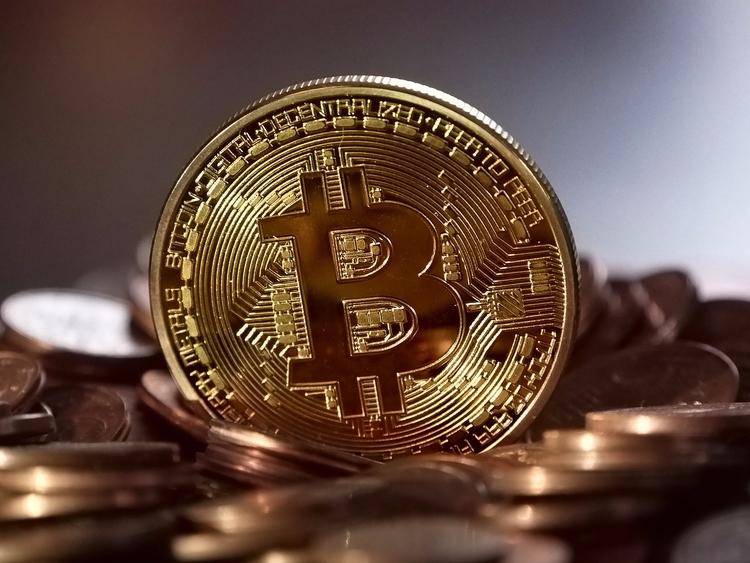 Digital currencies supposed fut - tomcryptouk   ello