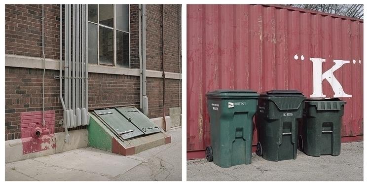 Diptych Kodak Portra 400 + Hass - brotherly_dove | ello