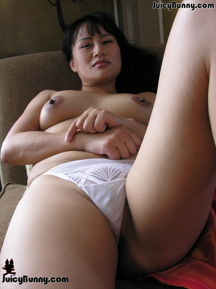 japan wife passion Sisi - japanmilf - frenchmilfexhib | ello