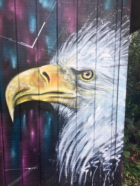 walls painted Naples Florida 20 - ehrmanmax | ello