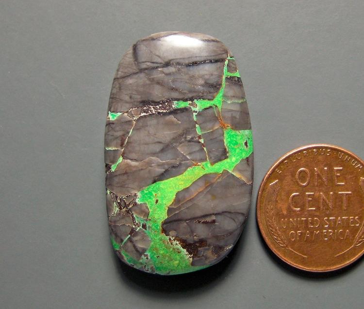 artwork! Electric green turquoi - esmeraldaturquoise | ello