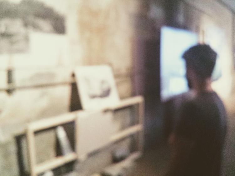 Pamir Kiciman 2017 Galaxy S4 fa - wabi__sabi | ello