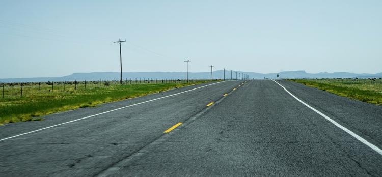 1,000 mile road trip starts sin - austinadesso | ello