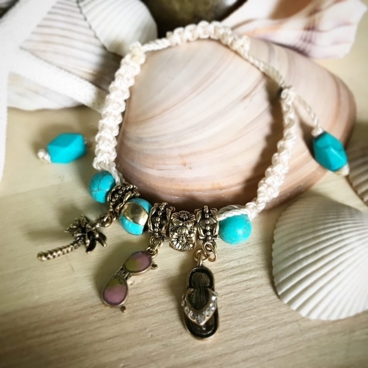 items great perfect compliment - sonmarbohemia | ello