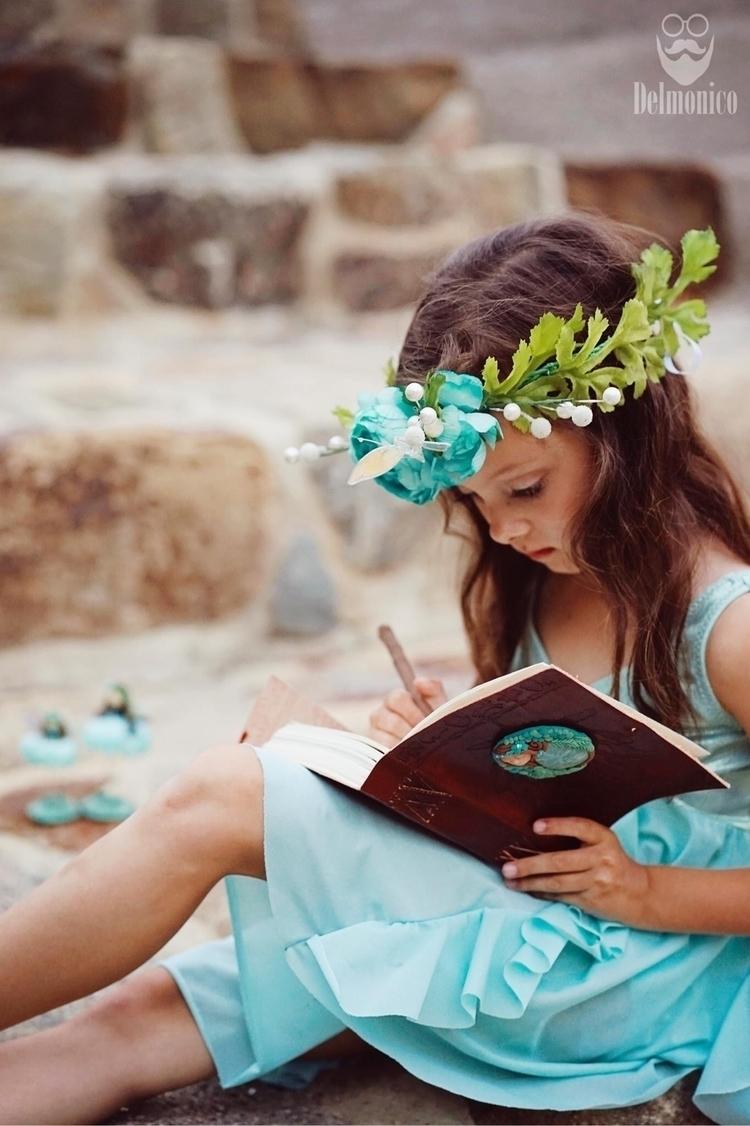 loves write mother daughter fae - faerieblessings | ello