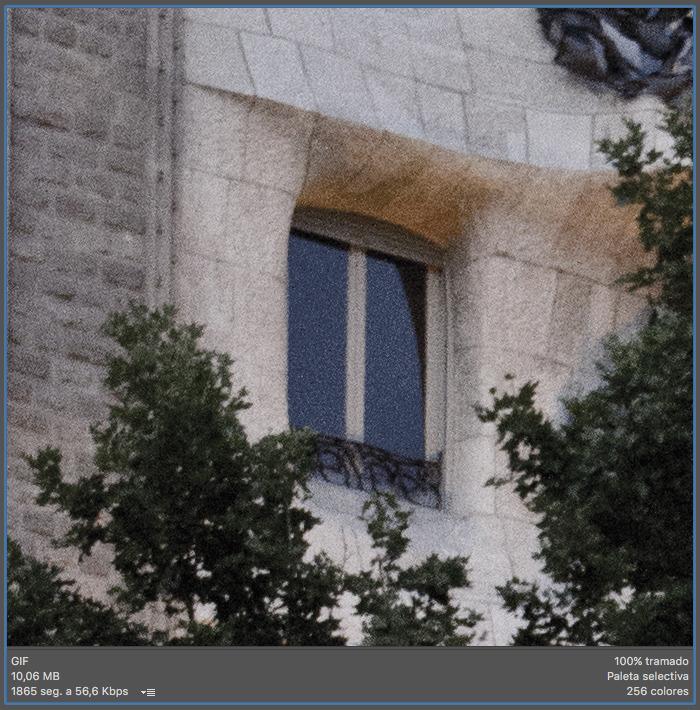 window 2 - felipedeleonardo   ello