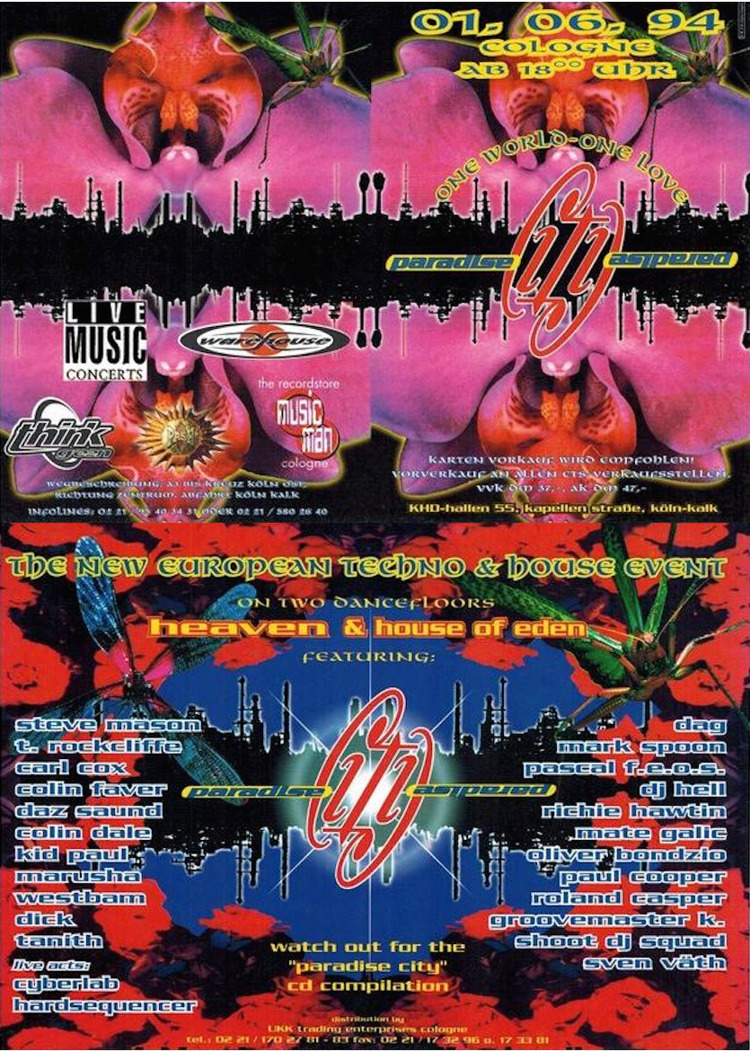 **today 23 years (1994) #tbt - throwbackthursdays - bondziolino | ello