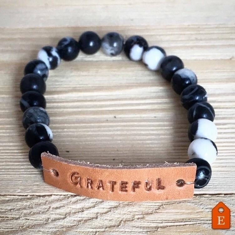 Star day grateful heart.  - gratefulheart - saia_and_hager | ello