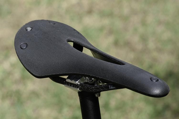 saddle settings tyres presure c - gekopaca   ello