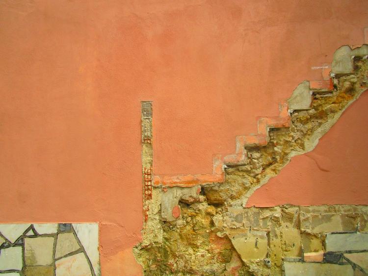 ✮ Stairway Wonderland Time year - dekodex | ello